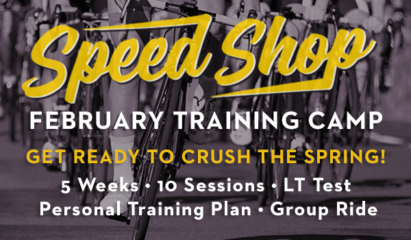 FEB TRAINING CAMP PANEL EMAIL.png