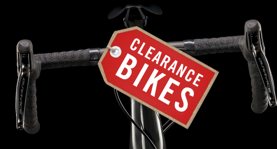 CLEARANCE-BIKE-PANEL.png