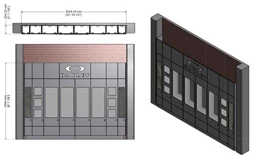 oakley-wall-2.jpg