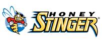 honey-stinger.jpg
