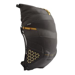 Boreas Bolinas Bag Black