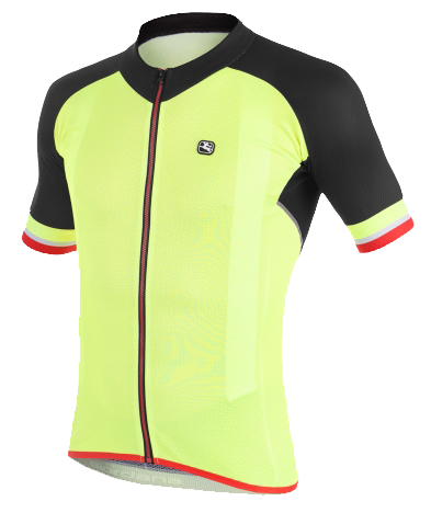 Giordana_Cycling_Silverline_Men_Jersey_Fluo_r.png