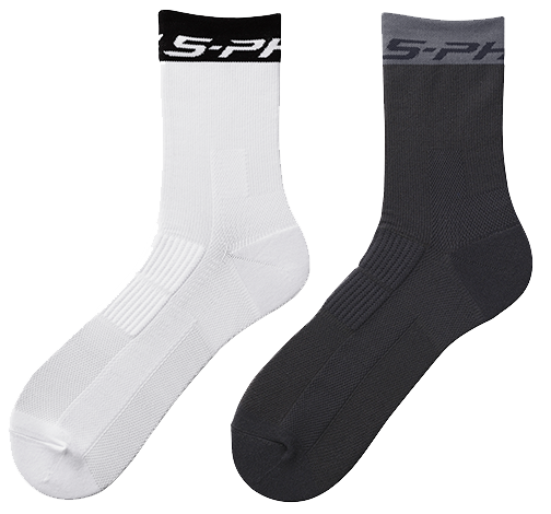 s-phyre tall socks.png