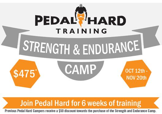 Pedal-Hard-strength-and-Endurance.jpg
