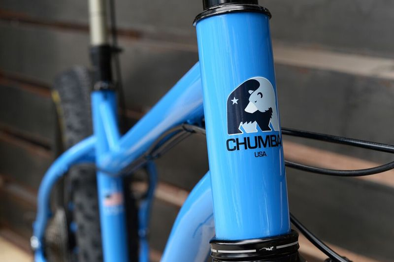 chumba-11.jpg