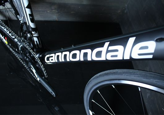 Cannondal-road.jpg