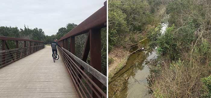 walnut-creek-biking.jpg