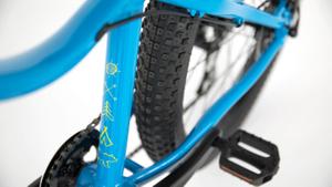 salsa-timberjack-24-bike-pg-carousel-4-1920x1080.jpg