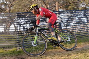 tristan uhl local racer4th.jpg