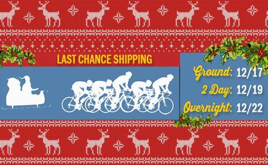 Last-Chance-Shipping.jpg