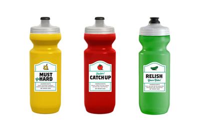 bottlecollectioncondiments_2048x@2x (1).jpg