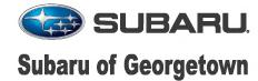 subaru-of-gtown-logo-.png