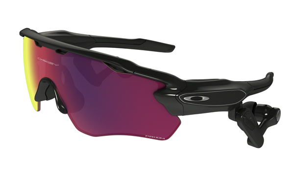 Oakley radar-pace_polished-black-prizm-road_001_112532_png_heroxl.jpg