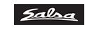 salsa logo k_180x50.png