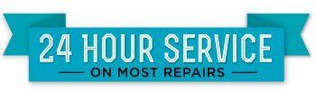 fast-service-ribbon.jpg