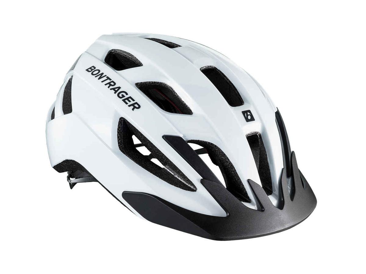 21842_B_1_Bontrager_Solstice_Helmet.jpeg