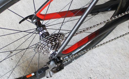 Domane-SLR-Wheel.jpg