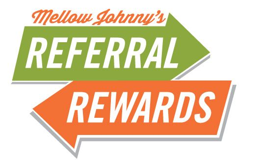 referral-rewards-panel.jpg