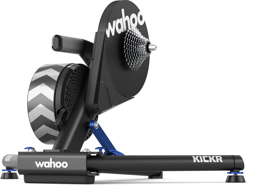 wahoo-fitness-kickr-smart-trainer-365262-11.jpg