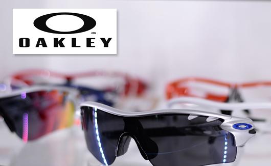oakley-wall-logo.jpg