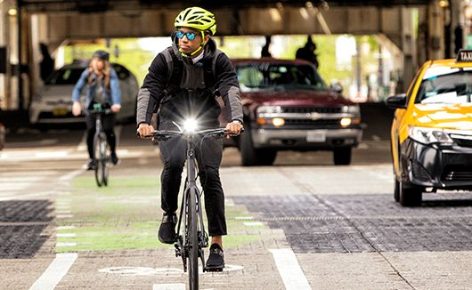 commuter rider panel.jpg