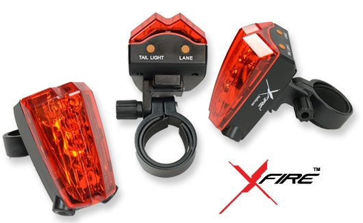 x-fire-light.jpg