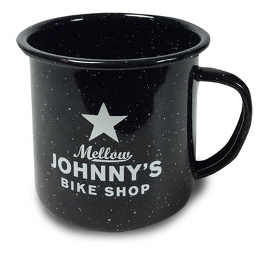 campfire mug black enamel.png