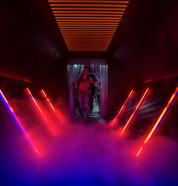 gstore tunnel fog action.png