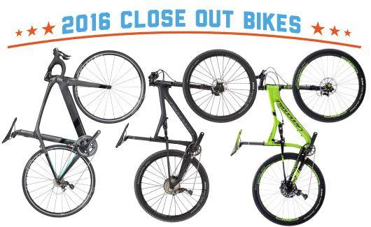 2016-CLOSEOUTS-PANEL_01.jpg