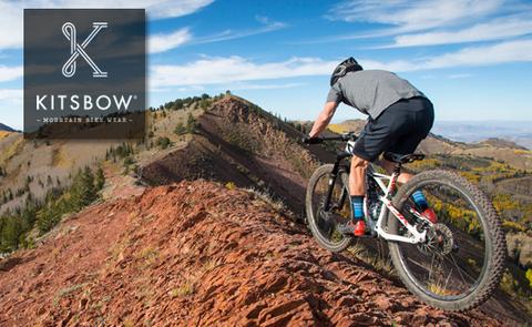 kitsbow-2.jpg