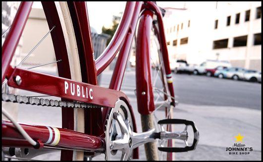 public-chainguard-530.jpg
