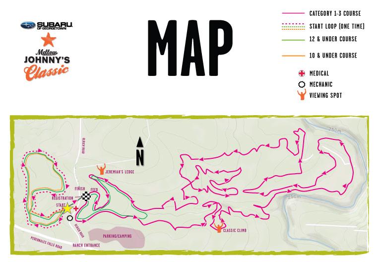 MJC-17-MAP.jpg