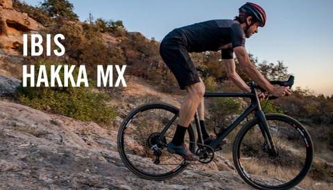 HAKKA-MX-PANEL-optimised.jpg