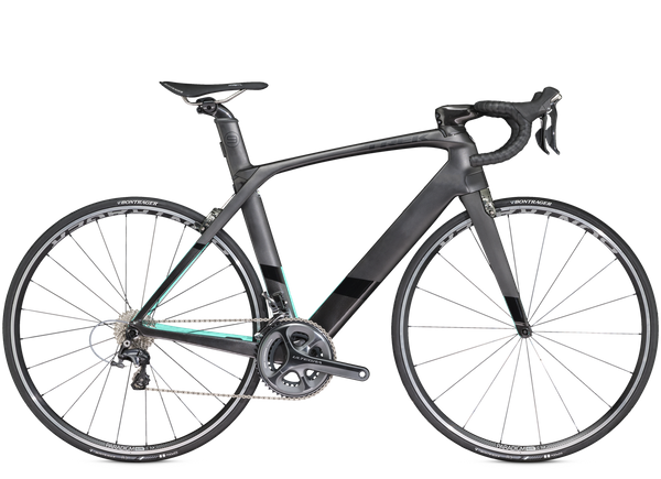 madone 9.2.png