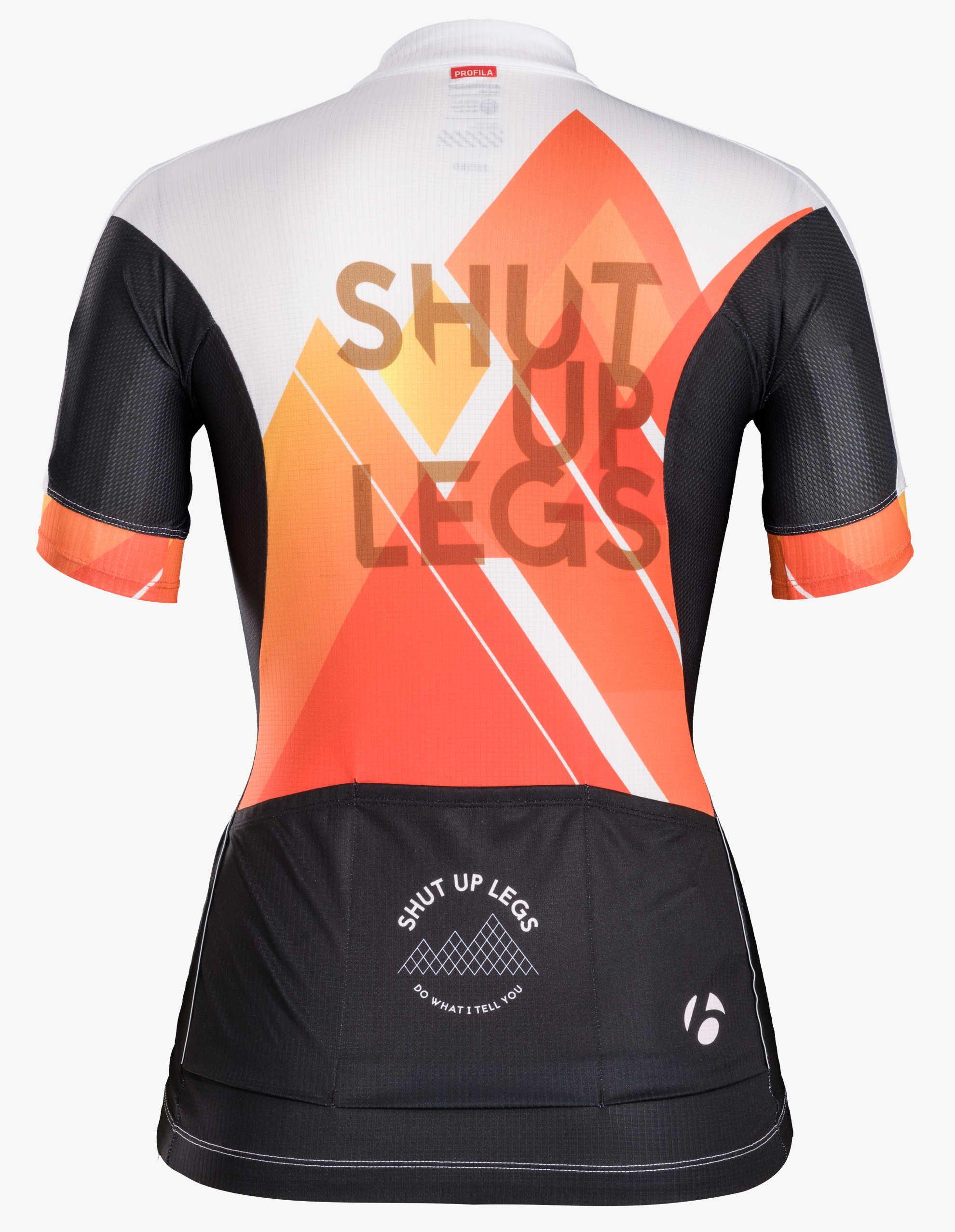 13732_B_2_Shut_Up_Legs_Womens_Jersey.jpg