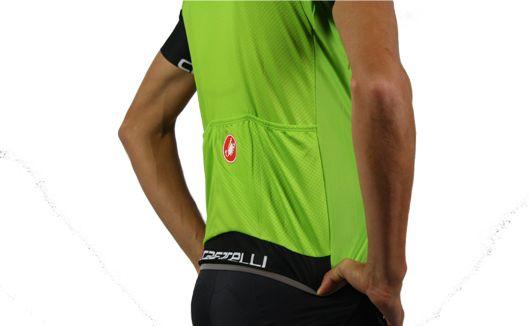 Castelli-Jersey-Back.jpg