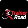 Trainer Road