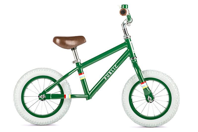 mini v green.jpg