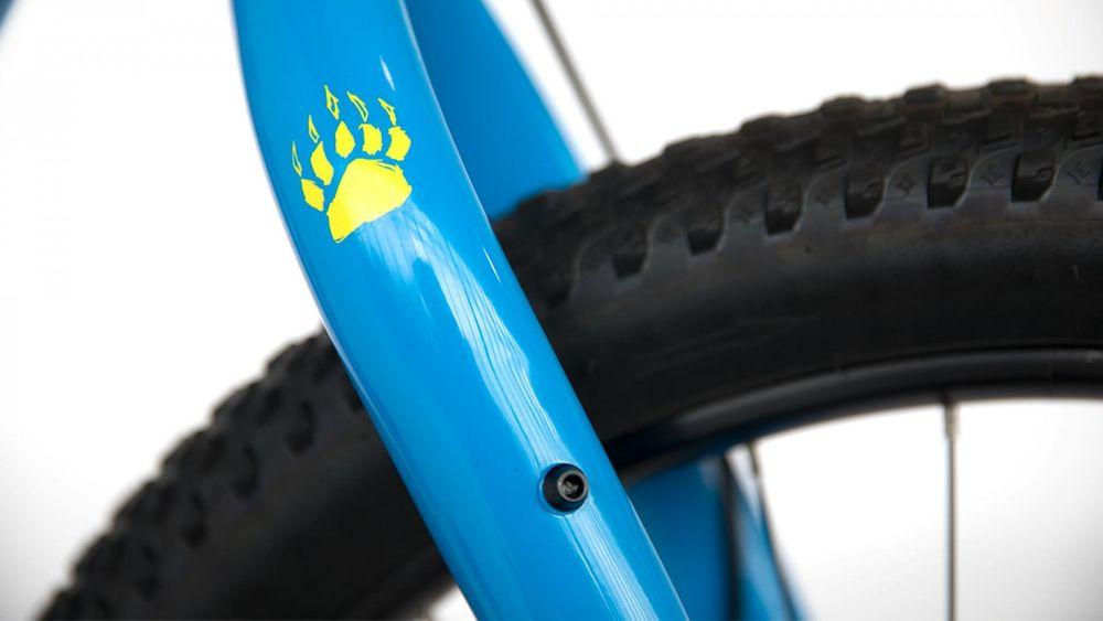 salsa-timberjack-24-bike-pg-carousel-5-1920x1080.jpg