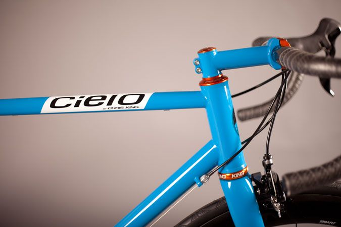 cielo_roadracer_azul_7.jpg