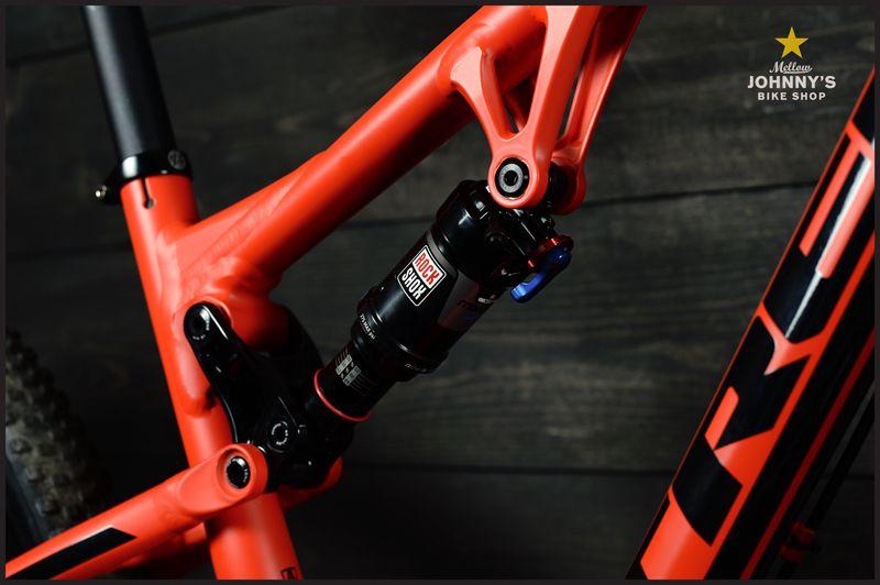 rear-suspension.jpg