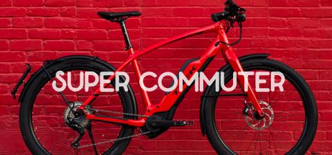 SUPER-COMMUTER-PANEL.jpg
