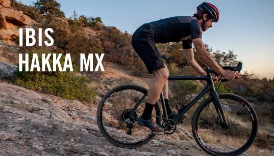 HAKKA-MX-PANEL.jpg