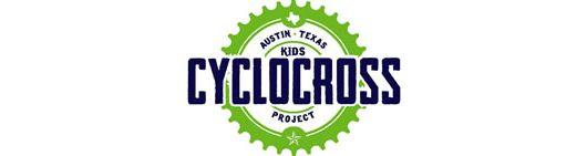 cyclocross-kids.jpg