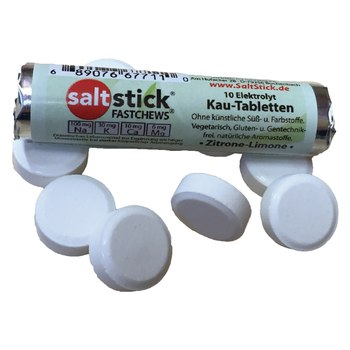 Salt Stick Tabs