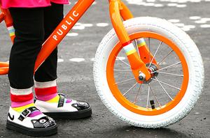 mini v orange 2.jpg