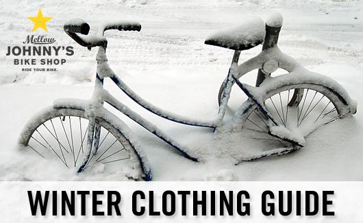 WINTER-CLOTHING-GUIDE.jpg