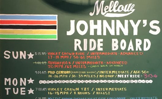 Ride-board-Blog-Post.jpg
