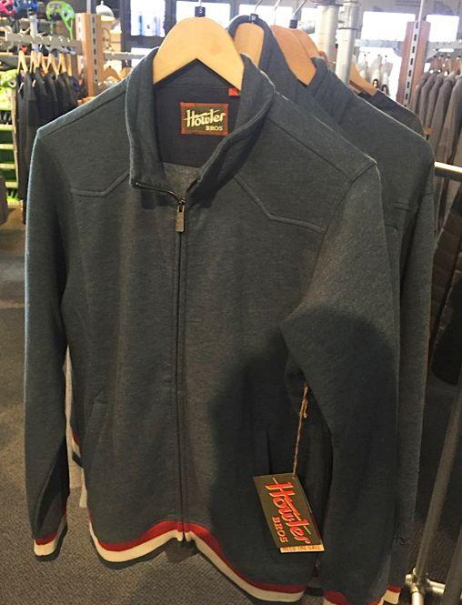 howler jacket.jpg