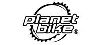 planet-bike.jpg